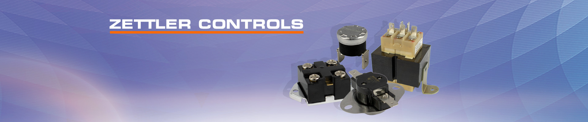 ZETTLER Group Controls