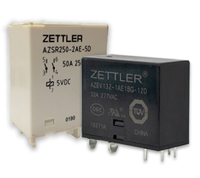 ZETTLER New Energy Solutions