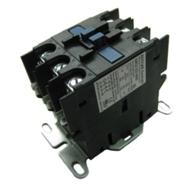 controls-image-1