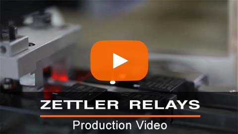 relays-image-2