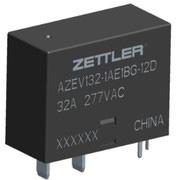 Zettler 32 A EV Relay
